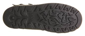 ugg sale noira ugg noira calf boots black leather knee boots