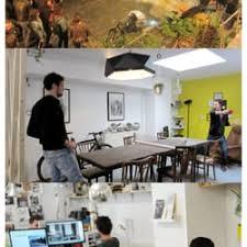 partage de bureau bureau partagé demander un devis espaces de bureaux coworking