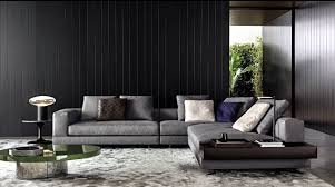 Best Modern Sofa Designs 20 New Modern And Comfortable Sofas Design Interior Design