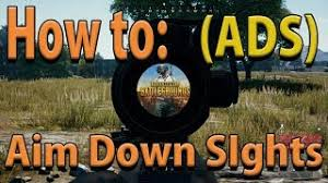 pubg hold to aim pubg aim guide 3gp mp4 hd 720p download