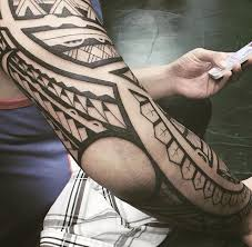 230 best island vibe images on pinterest gears san diego and hennas