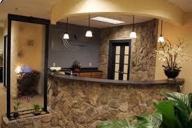 Dental Office Front Desk Excel Dental Specialties