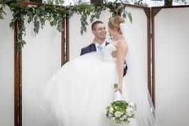 bridal blog kansas city