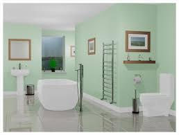 bathroom italian style bathroom design using square light grey