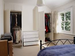 Fitted Bedroom Furniture Drawers Traditional Fitted Bedroom Wardrobe Joat London Bespoke
