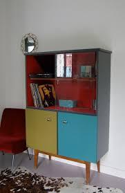 mobilier vintage enfant meubles restaurés tous les messages sur meubles restaurés