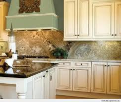 Reviews Kitchen Cabinets Costco Kitchen Cabinets Reviews Git Designs