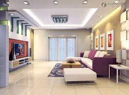 Awesome Latest Ceiling Design For Living Room  In Home Design - Living room ceiling design photos