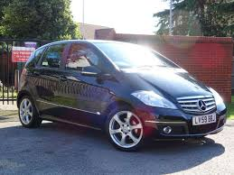 used mercedes used mercedes benz cars for sale in maldon essex
