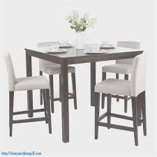 haute pour cuisine table de cuisine haute ikea amazing chaise de bar ikea