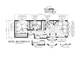 Park Model Floor Plans by Washer Dryer U2013 Park Model Homes And Creekside Cabins