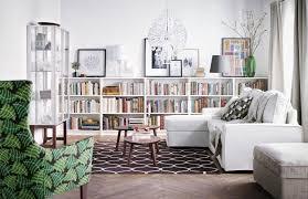 Esszimmer Farbgestaltung Esszimmer Im Wohnzimmer Design