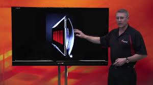 patio radiant heaters rasmussen announces new bromic radiant patio heaters youtube