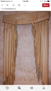 117 best window treatments images on pinterest curtains window