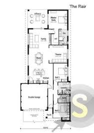 10m frontage home designs aloin info aloin info