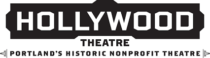 hollywood photo booth layout mission history hollywood theatre