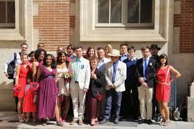 mariage en mairie idee cadeau mariage mairie photo de mariage en 2017
