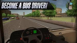 game bus mod indonesia apk bus simulator 2015 on the app store