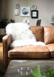 bassett hamilton motion sofa bassett hamilton motion sofa reviews cross jerseys