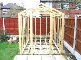 top 20 garden shed roof design some simple storage fine timber