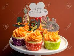 thanksgiving edible cake toppers thanksgiving cake decorations
