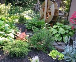 Florida Garden Ideas Landscape Ideas South Florida Backyard Landscaping Ideas South