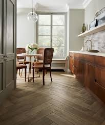 Terracotta Tile Effect Laminate Flooring Wood Effect Tiles Walls U0026 Floors Topps Tiles