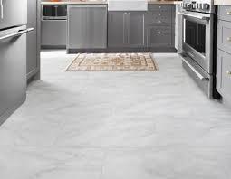 pinterest kitchen ideas modern kitchen interior design small kit