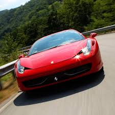 458 italia wallpaper hd car wallpapers 458 italia edition on the app store