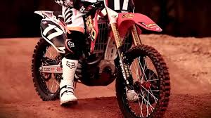fox racing motocross fox racing 2012 youtube