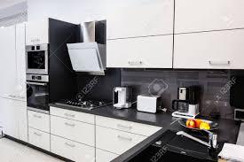 kitchen cabinets houzz black kitchen cabinets houzz modern black kitchen cabinets