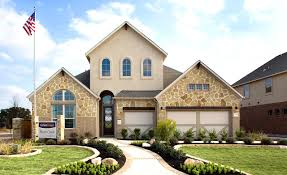 house plan tilson home prices tilson homes price list tilson