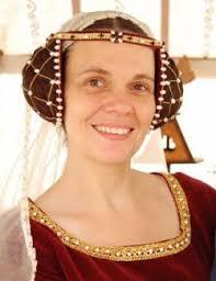 germany hair cuts women s medieval hairstyles lovetoknow