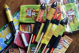 Where To Buy Sparklers In Nj A State By State Guide To Buying Fireworks