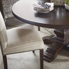 mirrored dining room furniture kitchen table rustic kitchen tables mirrored dining table