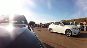 jaguar xf vs lexus is 250 bmw 530d vs lexus is350f 340hp youtube