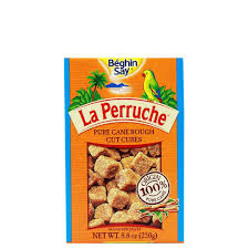 where can you buy sugar cubes brown sugar cubes by la perruche 8 8 oz
