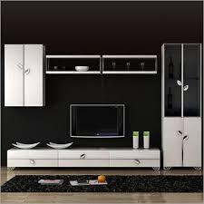 Modular Cabinets Living Room Bright Idea Modular Living Room Furniture Plain Ideas Modular