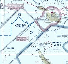 Map Reading Practice Faa Drone Study Guide Aeronautical Charts 3dr Site Scan