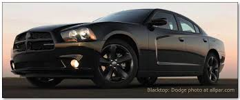 dodge charger 8 speed 2012 dodge charger blacktop road test of the zf 8 speed automatic