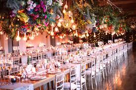 wedding preparation wedding preparation list