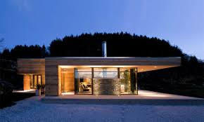 pictures contemporary cabin designs free home designs photos