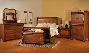 Concealed Cabinet Locks Bedroom Nightstand Fireproof Safes That Look Like Furniture