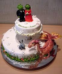 creative cakes 10 creative cake designs general eatnineghost