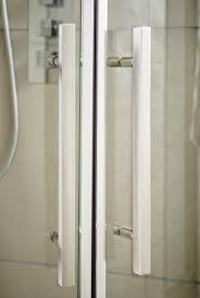 shower doors shower enclosures