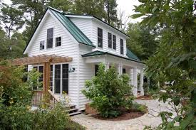 small cottages house plans cottage southern living nice decoration