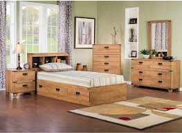 Driftwood Bedroom Furniture by Driftwood 5 Piece Mates Bedroom Package The Brick