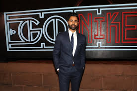 5 things to know about hasan minhaj time com