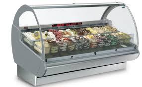 banco gelati usato vendita attrezzature frigoriferi usati professional technology