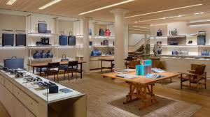 Home Design Store Soho by Louis Vuitton New York Soho Store United States